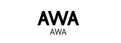 AWA digital distribution