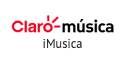 Claro-Musica digital distribution
