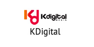KDigital digital distribution