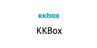 KKBox digital distribution