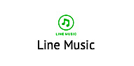 Line_Music digital distribution