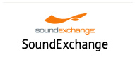 Sound Exchange digital distribution