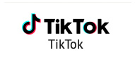 TikTok digital distribution