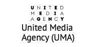 United Media Agency UMA digital distribution