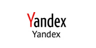 Yandex digital distribution